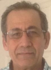 محمد صفوی